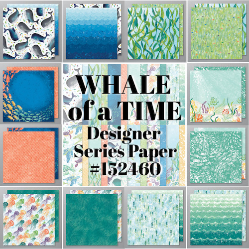 whale-of-a-time-suite-designer-series-paper-by-stampin-up